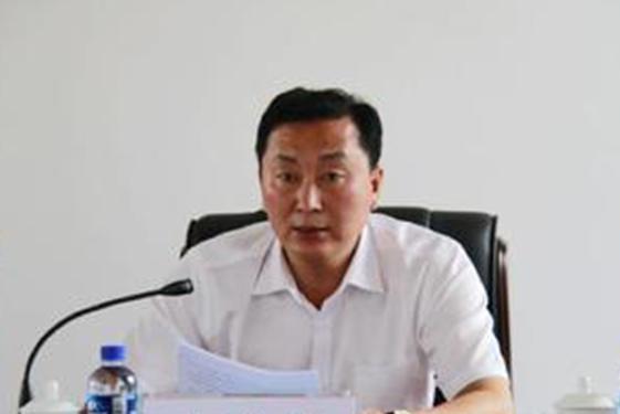 全国优秀县委书记百人名单公示,朱海涛等17名候选人落选