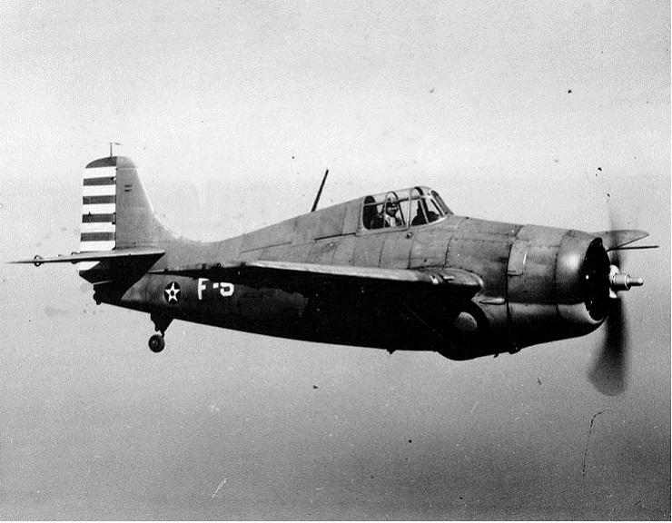 偷袭珍珠港后 日本舰载机为何不敌美军?
