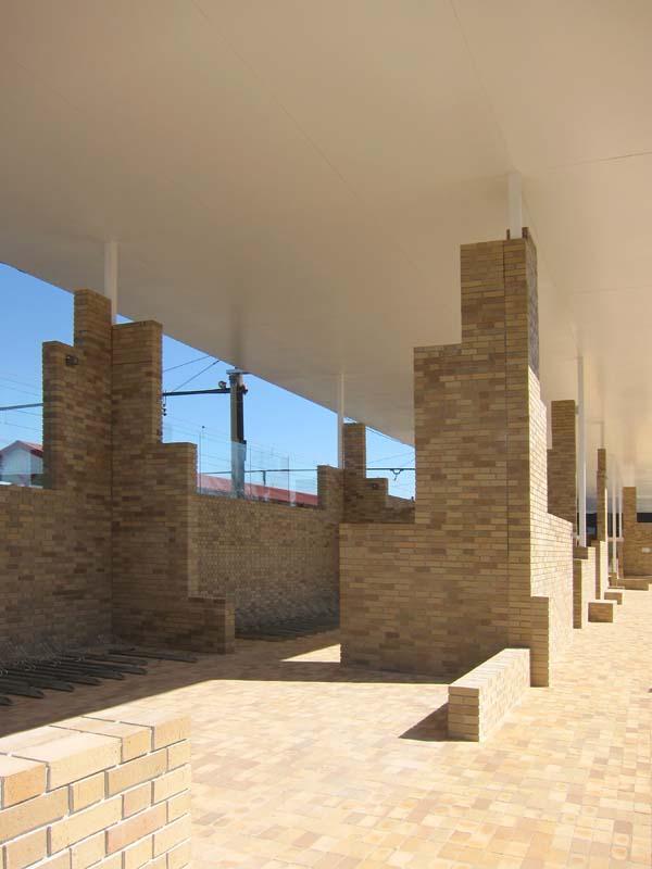 木工柱子画圆步骤图片