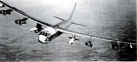 中国空军在抗战中如何逆袭日本空军