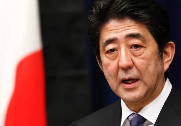 日本并不是被侵略的一方