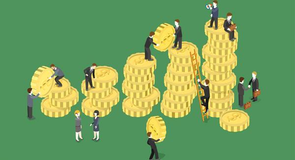 券商对场外机构配资.1800亿场外配资等待大规模转移,券商接口准备好了吗?