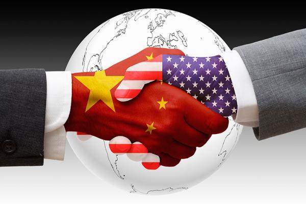 中美新常态·if|如果中美签署双边投资协定