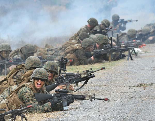 金色眼镜蛇军演_由于美国将本月26日开始的\