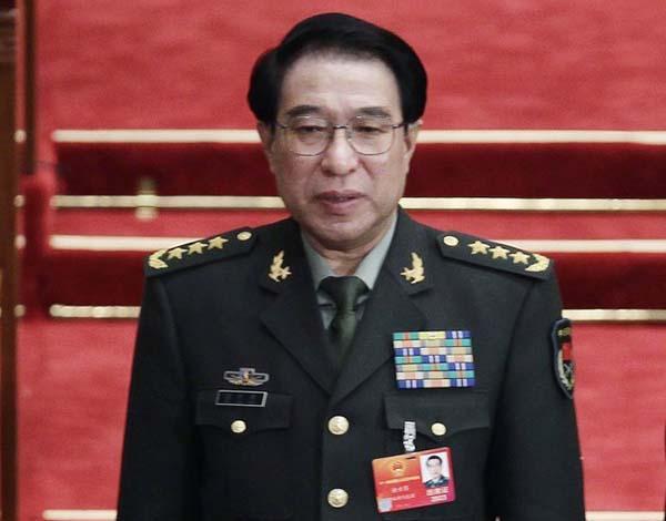 解放军报评论:坚决拥护党中央的正确决定图片