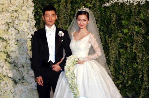 婚礼 婚纱 婚纱照 结婚 600_396