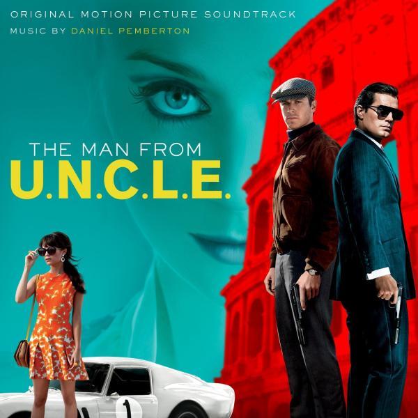 哪一种电影�:n�9.#zn�_n.c.l.e)电影原声