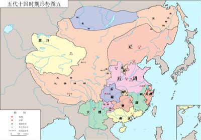 青岛平度史家街地图