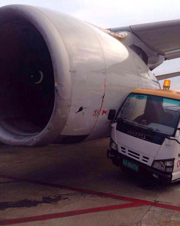 上海虹桥机场航班动态_虹桥机场最晚的航班