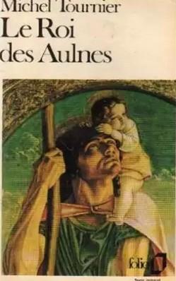 """""""新寓言派三剑客""""之一图尔尼埃去世:作家的"""