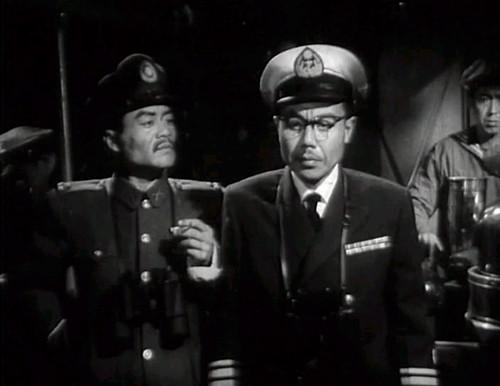 著名反派演员王孝忠逝世,曾出演电影《地道战》日军队长山田