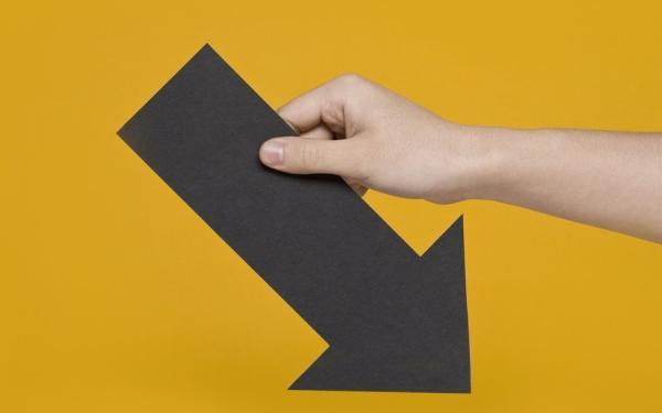 配资业务怎么做:银行票据案件传导影响股市路径分析:监管要求调控票据规模