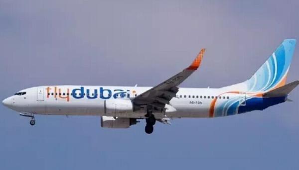 失事飞机的机上布局为12座商务舱