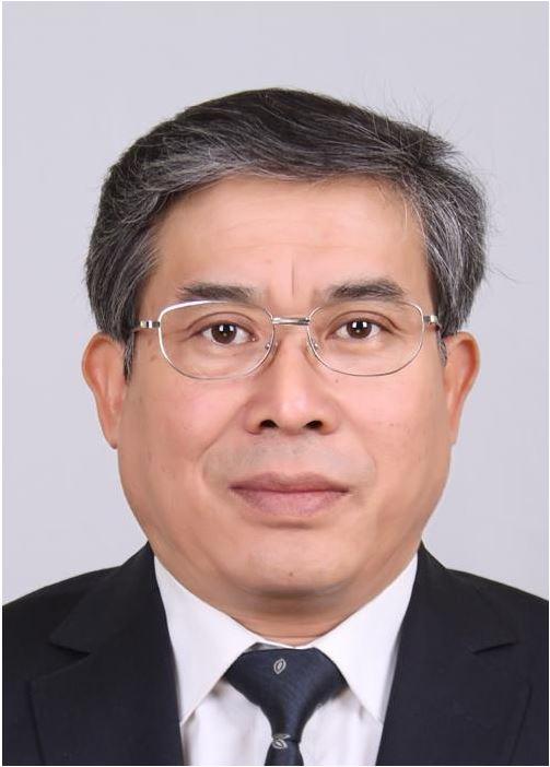 任锦云拟任云南楚雄州人大河北技师学院常委会主任,李扬拟任红河州州长