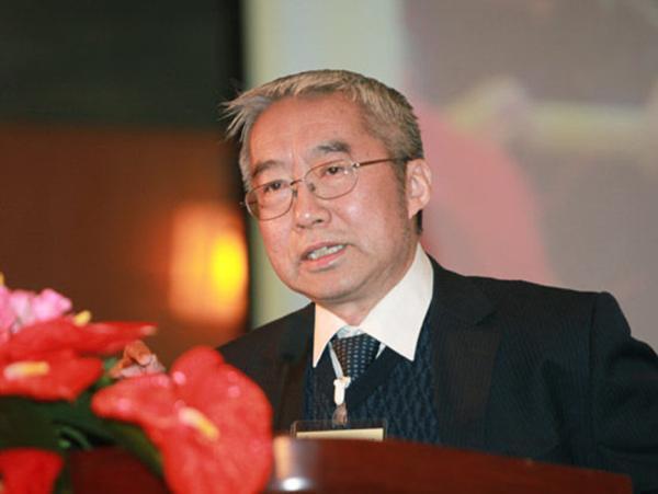 并进一步改善中国经济结构
