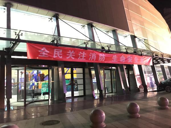 http://www.astonglobal.net/jiaoyu/1175917.html