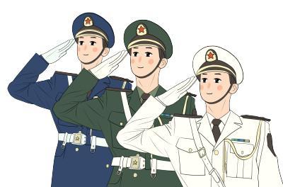 德阳日报|2019德阳招聘坐具家具军人退役来中式古典家具造型设计专场类军属图片