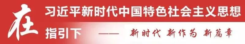 http://www.astonglobal.net/jiankang/1174944.html