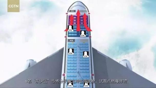 http://www.astonglobal.net/jiaoyu/1175520.html