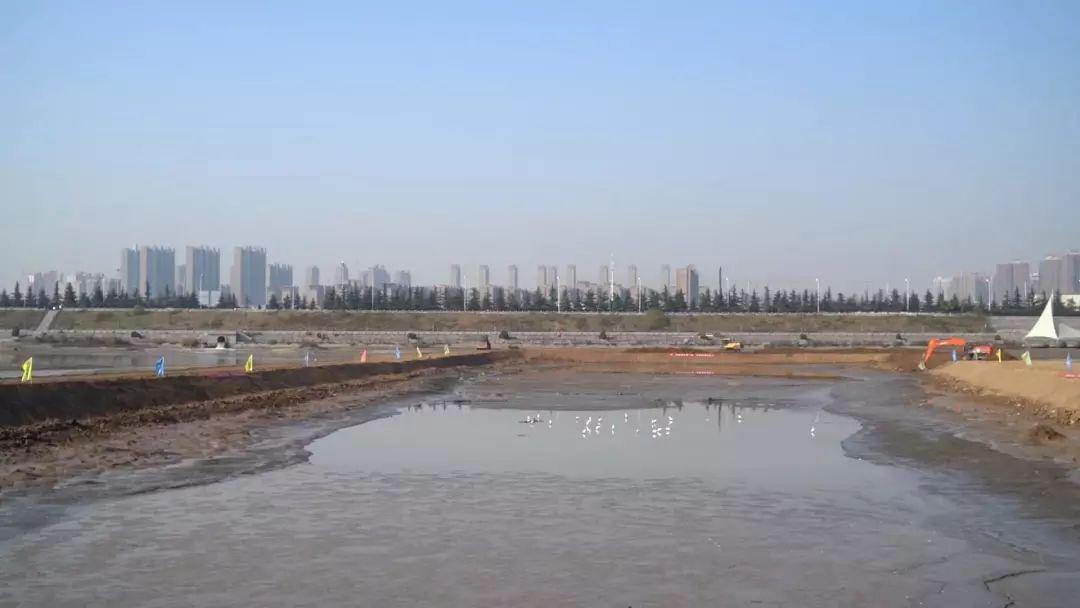 《西安市稳投资工作行动方案》印发丨持续推进
