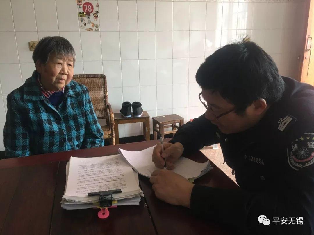 欢乐生肖信誉群:辽源市经开大队开展重点单位消防安全专项检查指导