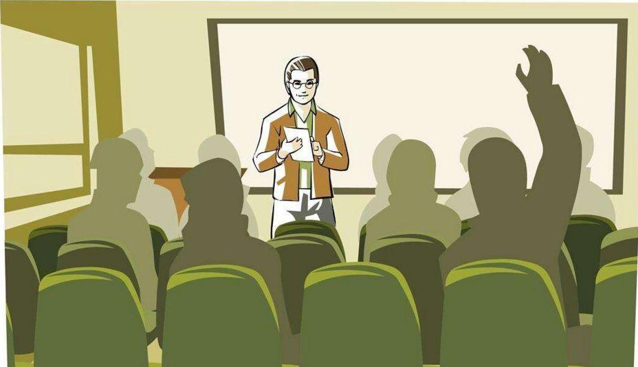 [全体教师注意了!教育