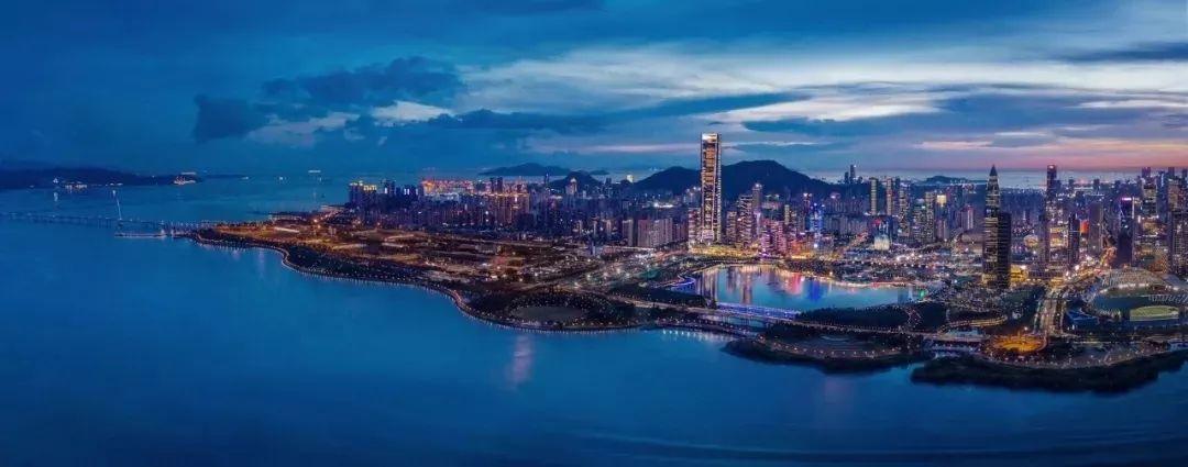 2019全球招商大会 深圳要招什么?