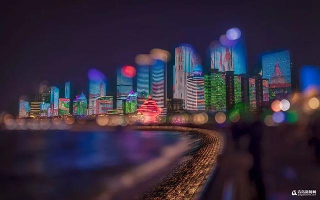 总书记点赞10座城市,为青岛未来指明方向