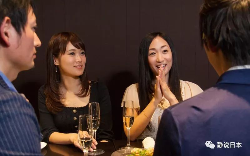 777钱柜娱乐注册网站_日本年轻人不想结婚的6大理由
