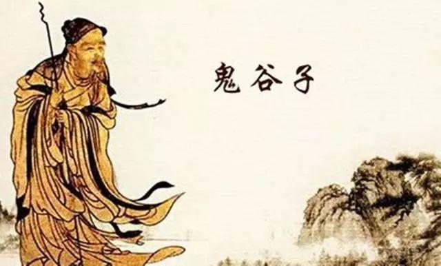【邺城故事】一代宗师诞生地 古都奇才亘古今