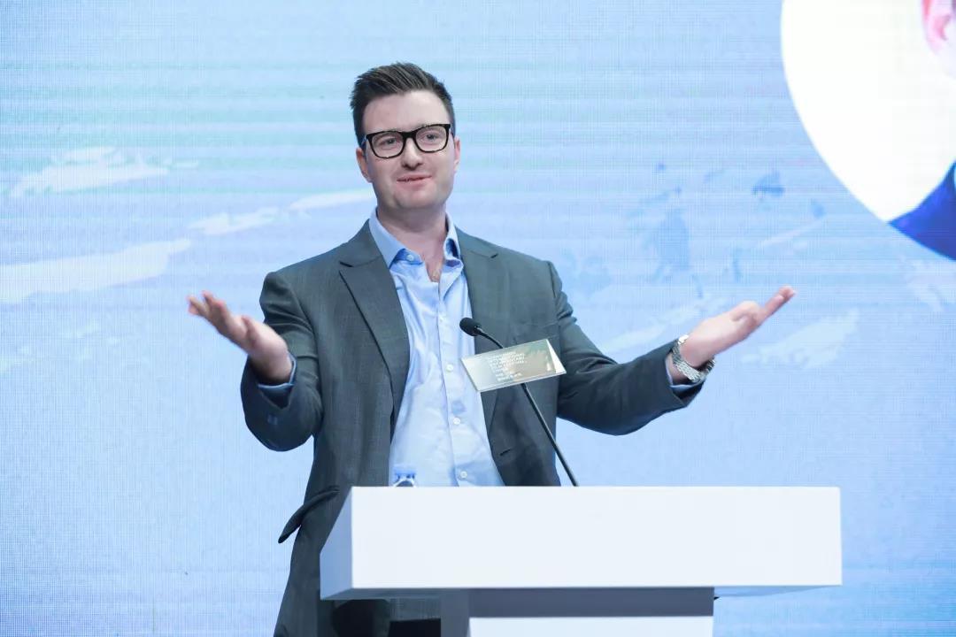 论坛嘉宾:菲尔·哈德曼 BBC Studios商业运营和战略高级副总裁,五年前从BBC伦敦来到了亚洲,负责风险管理、财务管理和业务战略等方面工作,是整个大中华区以及整个亚太地区业务的主要负责人,领导着整个亚洲业务的战略事务,目前负责BBC Studios大中华区的业务。