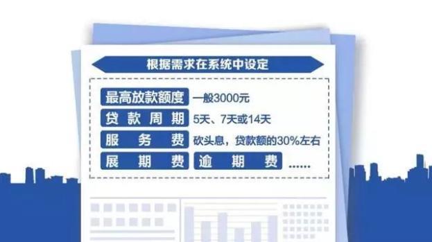 青岛网站优化有优质的服务团队承接网站优化网络推广建设百度快速排名选择帝国网络。