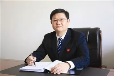 40岁博士县委书记拟任市委常委,妻子系湖南首位博士女镇长