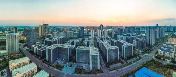 2018年齐河县经济总量_2021年日历图片(3)