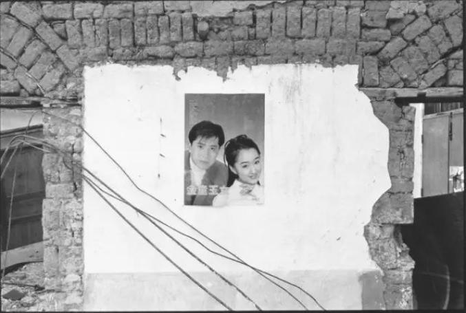 22组图片,江河的影像集