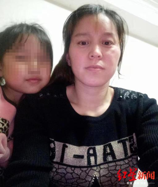 大连10岁女童遭男孩杀害,受害者家属拟提民事诉讼