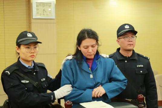济南市历下区人民法院对被告人彭博寻衅滋事案进行一审宣判