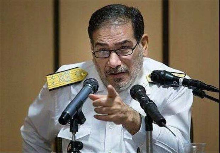 伊朗准备了13种报复美国方案!【三分钟法