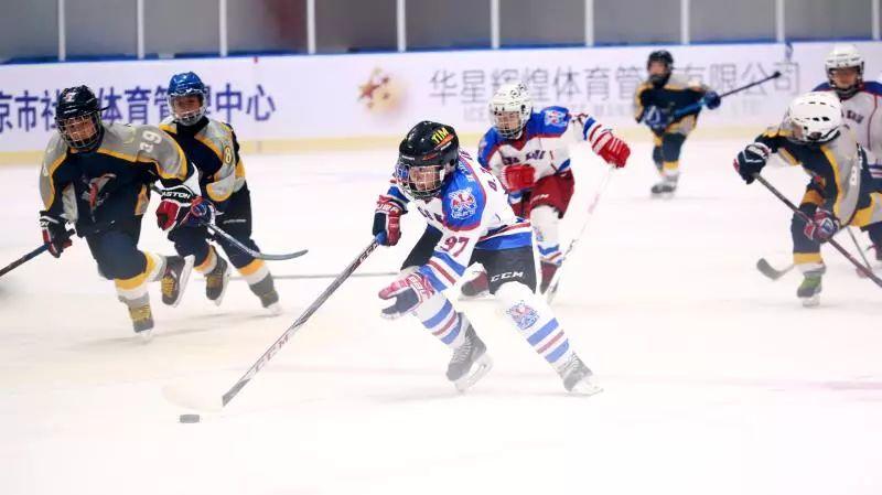 冰雪运动将纳入天津中小学体育课!这些学校必
