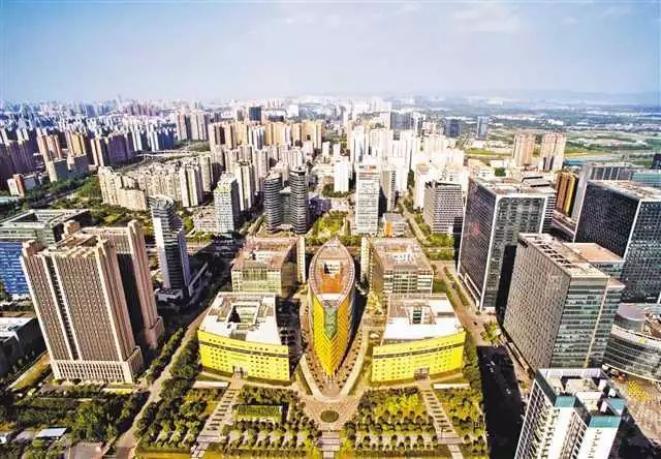 中国经济总量指标与发达国家相比_2015中国年经济总量