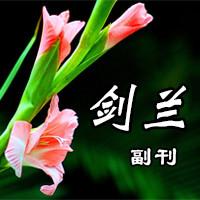 """晋城交警张暄作品《解个手到底用多久》荣获"""""""