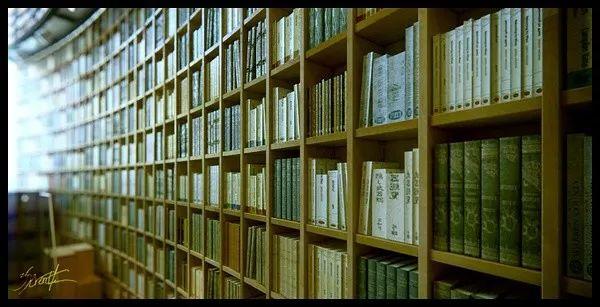 文学真的边缘化了吗?