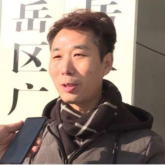 广州蚂蚁搬迁 岱岳区融媒体中心(岱岳区广播电视台):冬季