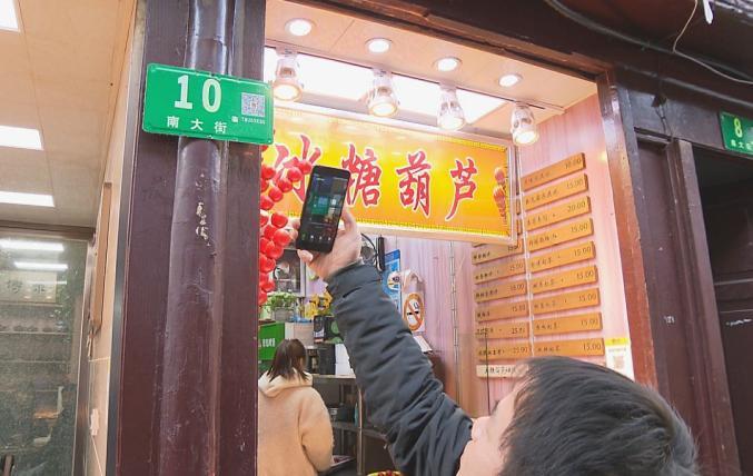 """版""""群寡点评—杭州最大的夜场招聘【安然上海】年夜事小事""""立码办"""""""