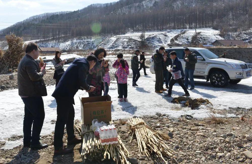 巾帼志愿暖心故事展播 在温暖如春的助学路上