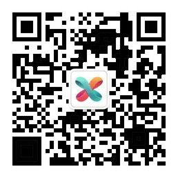 【美丽河北·e起过年】教育部学生司副司长李强到威县慰问