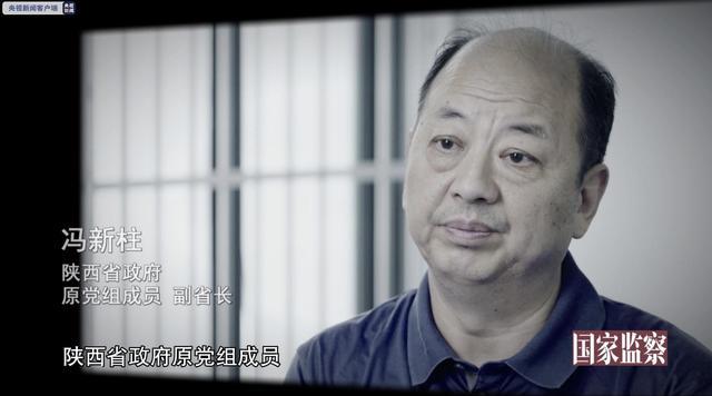 http://www.110tao.com/zhengceguanzhu/137339.html