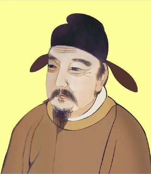 【成语故事】这七个成语都与北魏清河人崔浩有