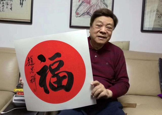 纪念|赵忠祥走了,一个时代的电视回忆磨灭了