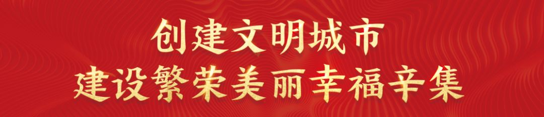 http://www.110tao.com/dianshangjinrong/137258.html